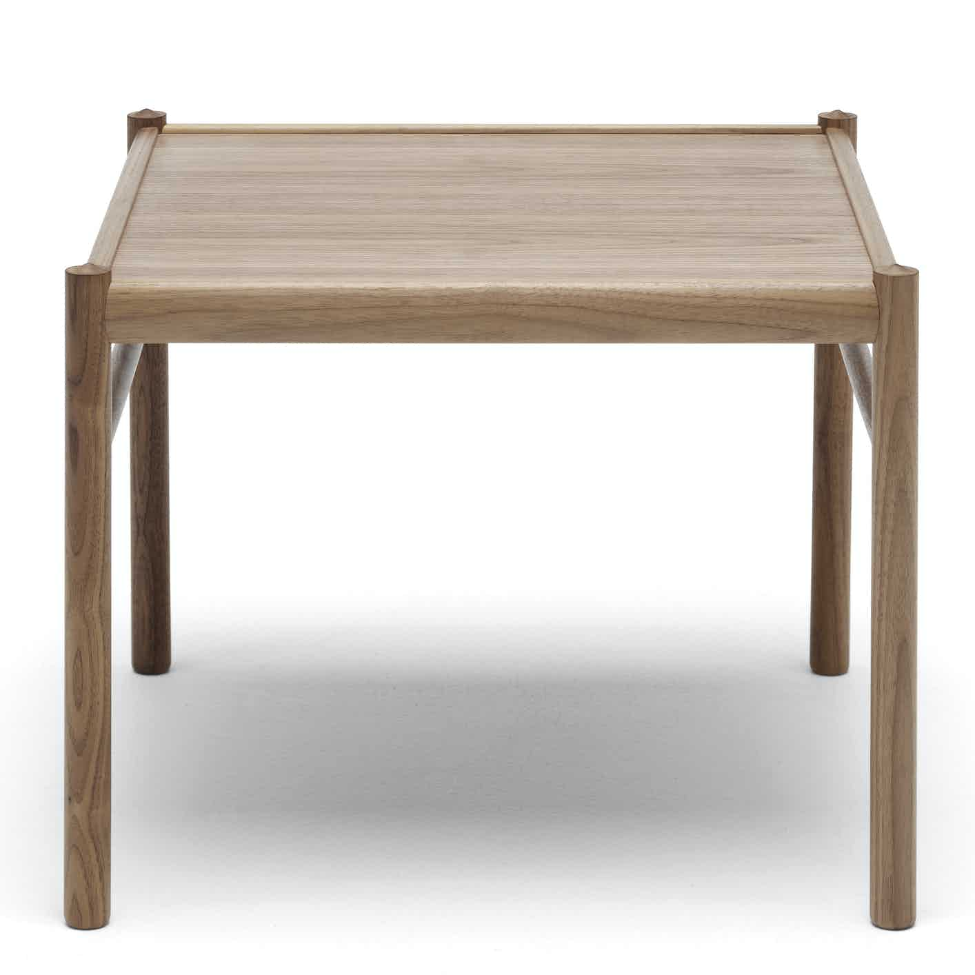 Carl-hansen-son-walnut-side-ow449-haute-living