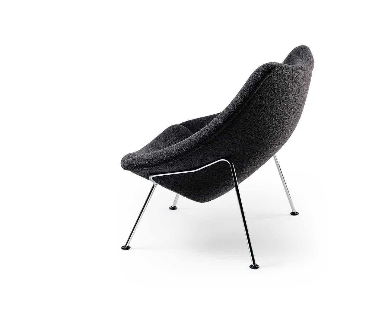 Artifory Oyster Chair Back