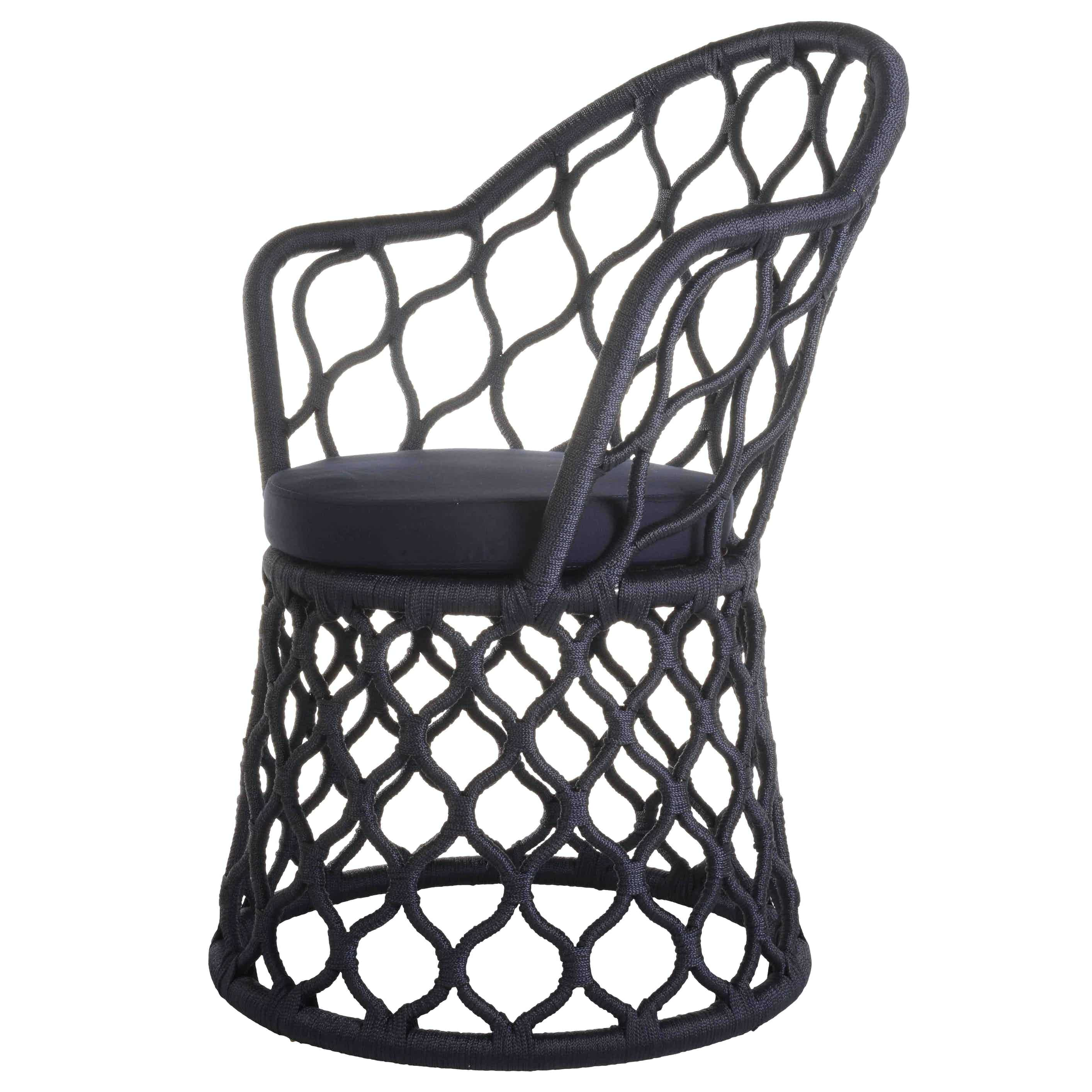 Tidelli painho chair thumbnail haute living