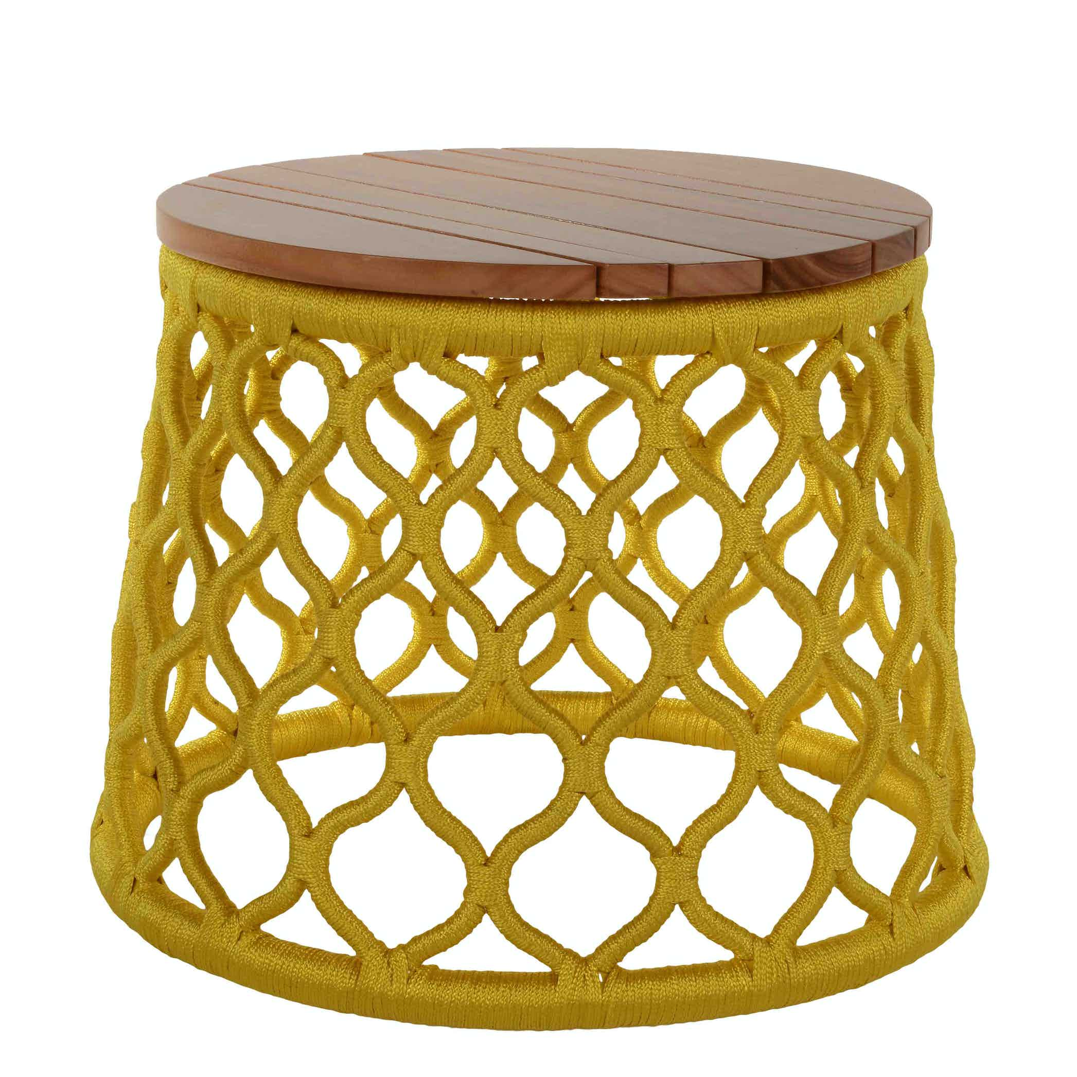 Tidelli painho side table thumbnail haute living