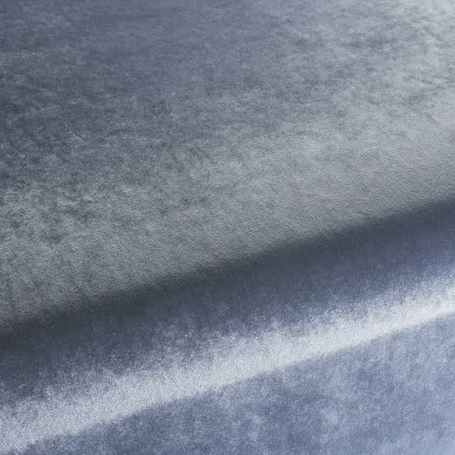 Jab-anstoetz-fabrics-blue-palazzo-velvet-reloaded-haute-living