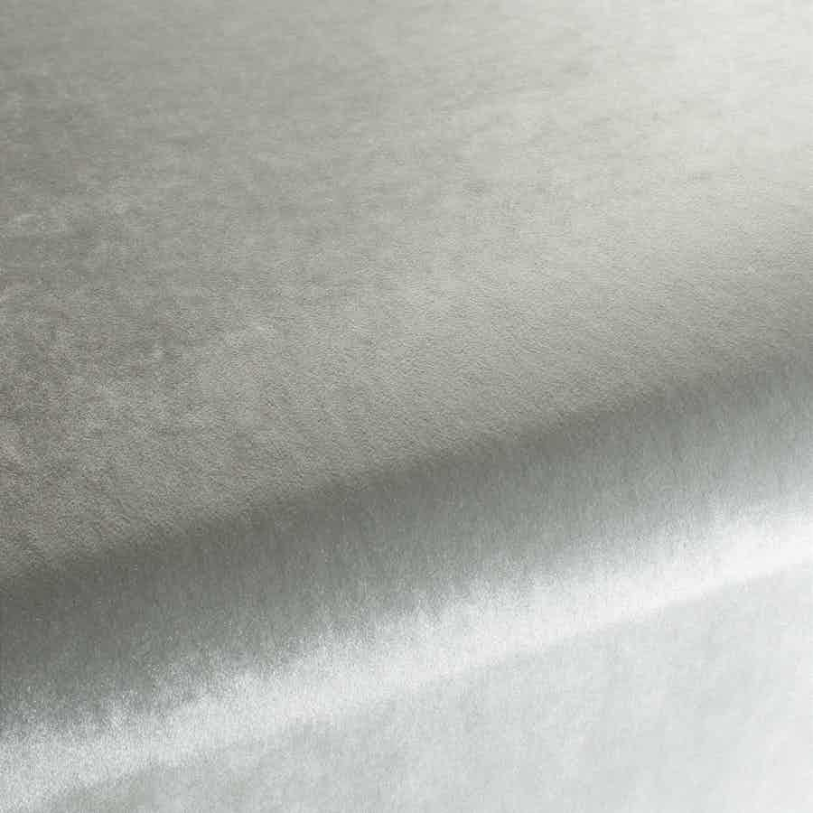 Jab-anstoetz-fabrics-grey-palazzo-velvet-reloaded-haute-living