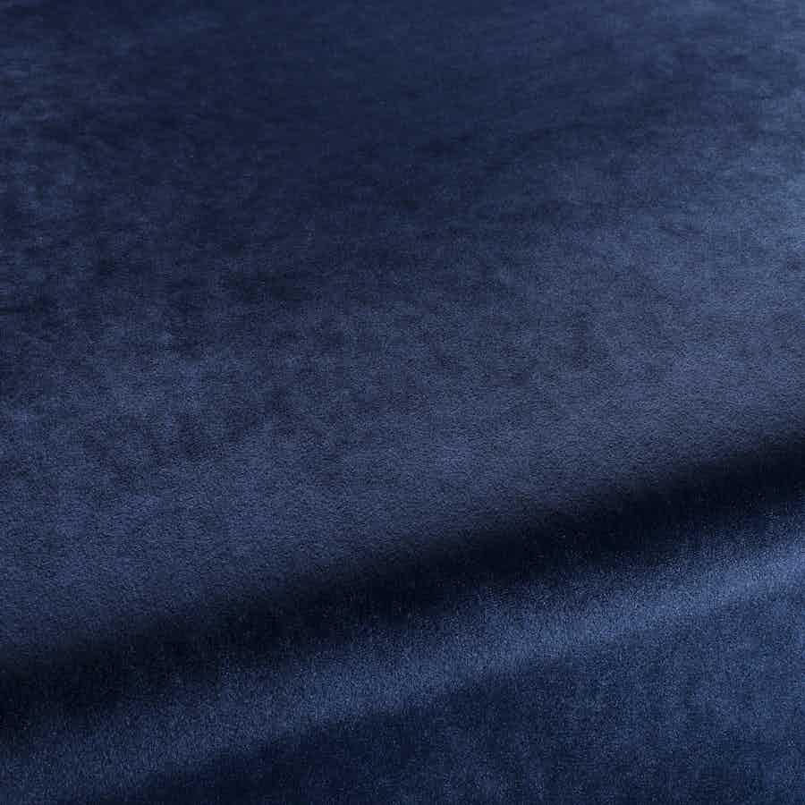 Jab-anstoetz-fabrics-navy-palazzo-velvet-reloaded-haute-living