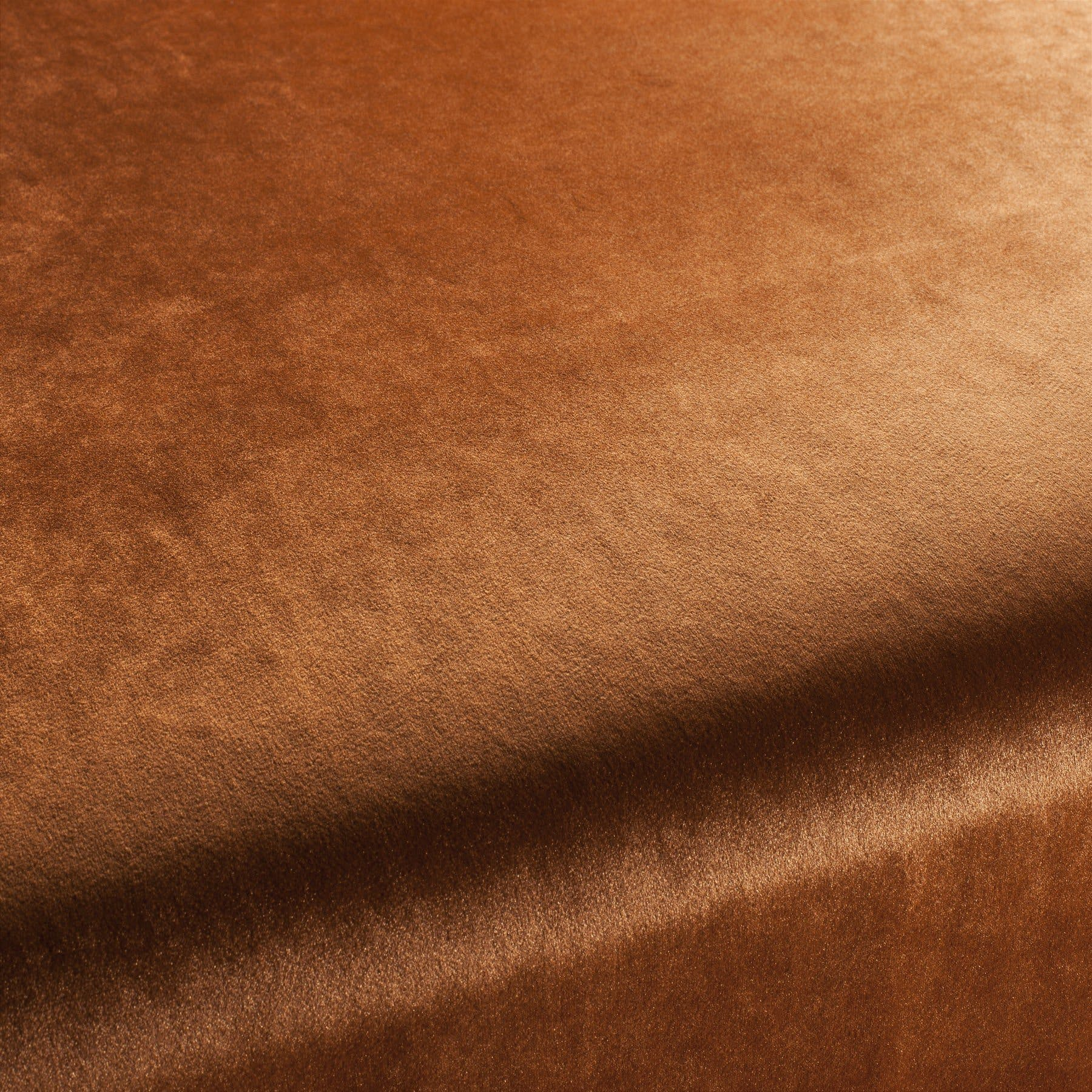 Jab-anstoetz-fabrics-orange-palazzo-velvet-reloaded-haute-living