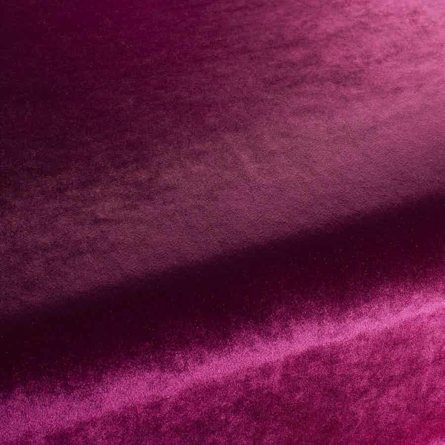 Jab-anstoetz-fabrics-raspberry-palazzo-velvet-reloaded-haute-living