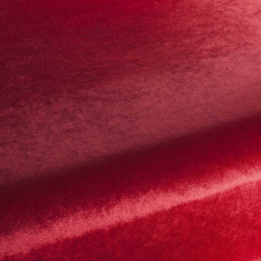 Jab-anstoetz-fabrics-red-palazzo-velvet-reloaded-haute-living
