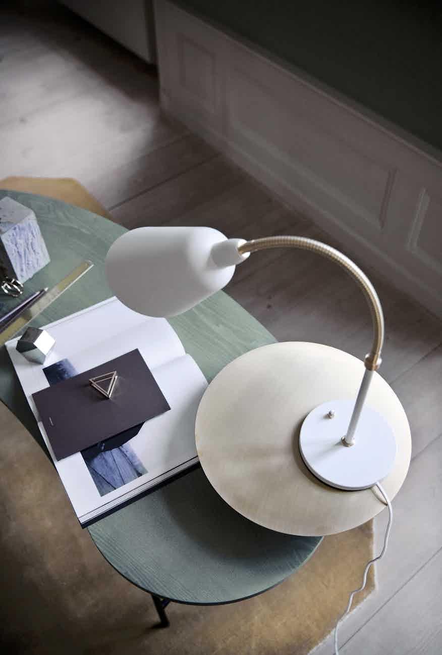 Tradition Palette Desk Jh9 Insitu Green Haute Living