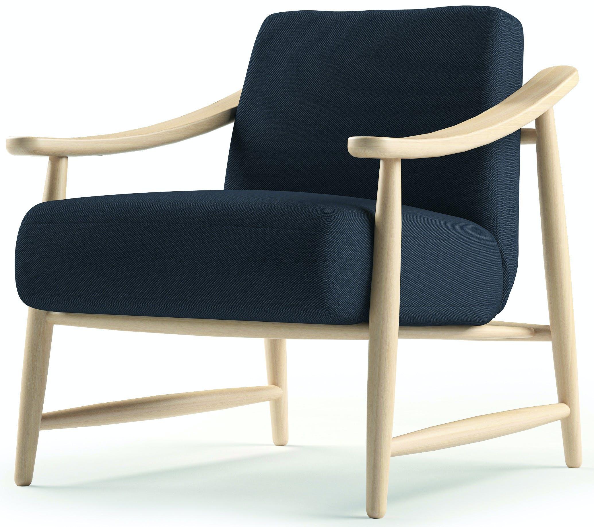 Dum-furniture-panatella-haute-living