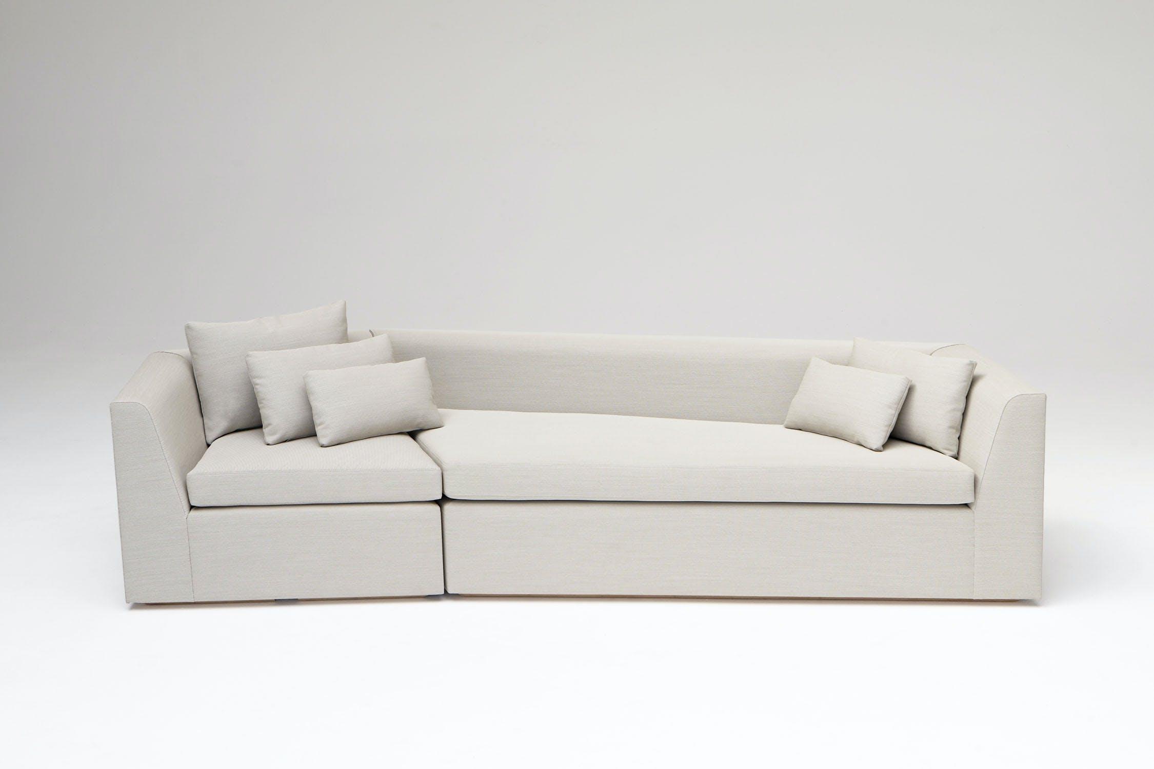 Pangaea Sofa 1