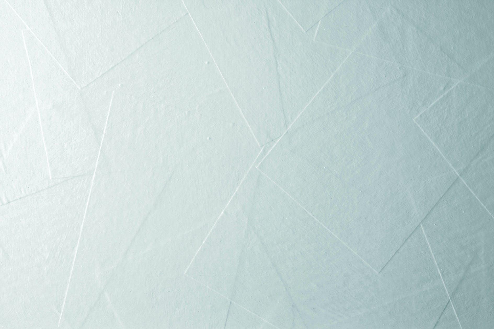 Paper Buffet Detail