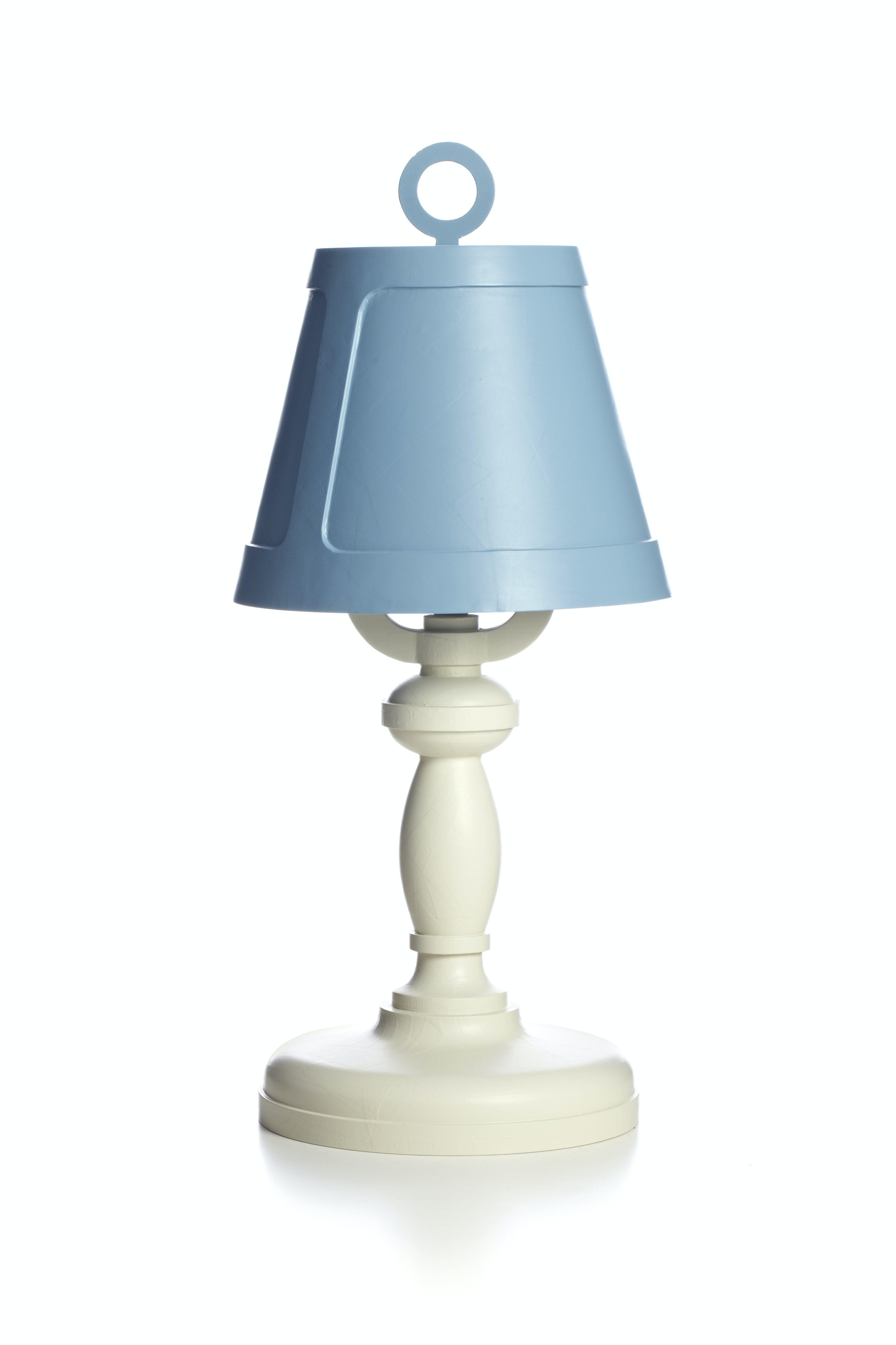 Papertablelamp Patch1