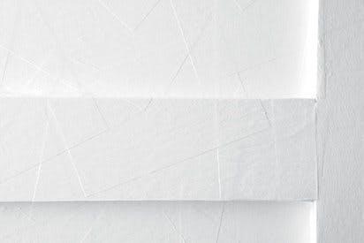 Moooi Paper Detail