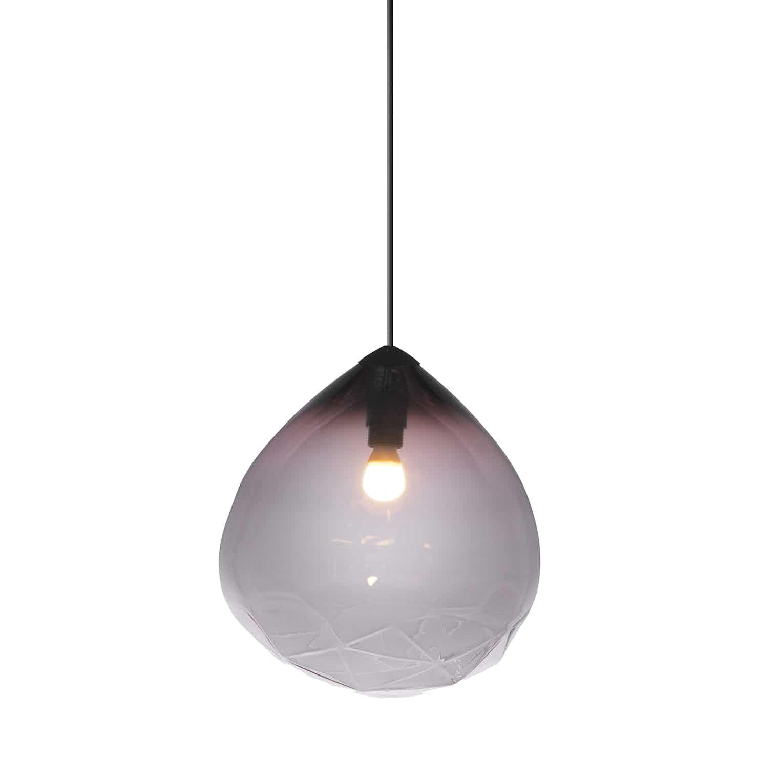 Resident-furniture-parison-pendant-dark-haute-living