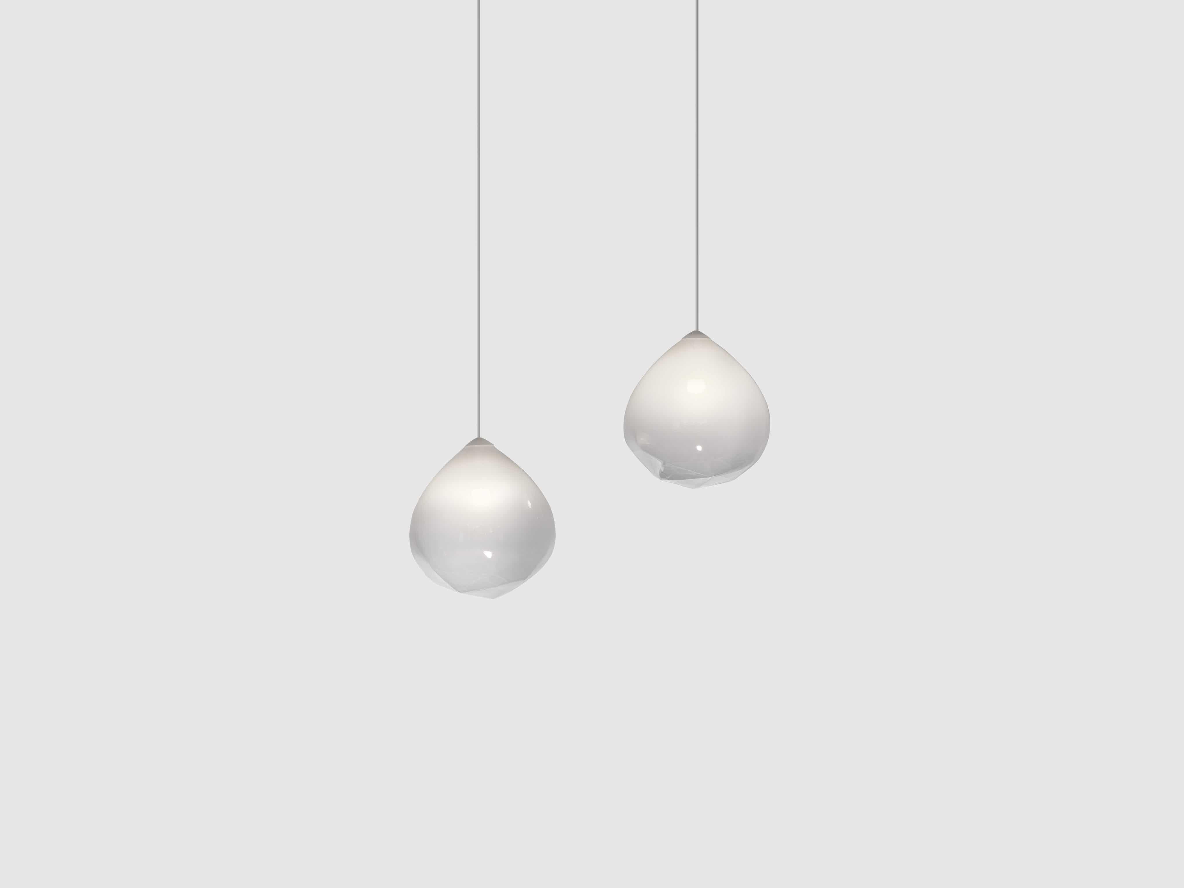 Resident-furniture-parison-pendant-white-duo-haute-living