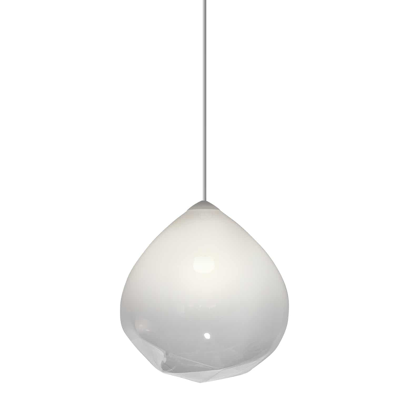Resident-furniture-parison-pendant-white-haute-living
