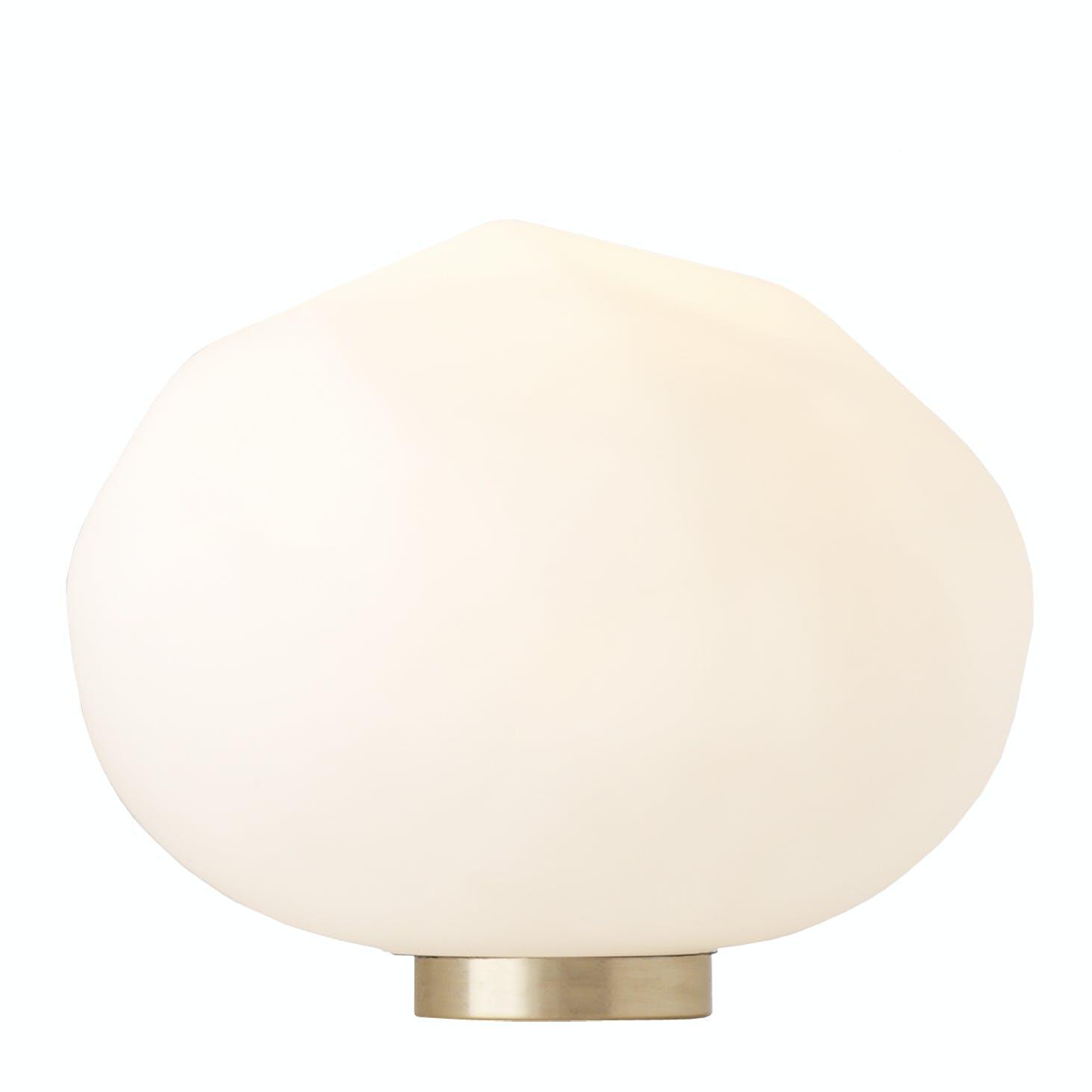 Resident-furniture-parison-table-light-haute-living-thumbnail