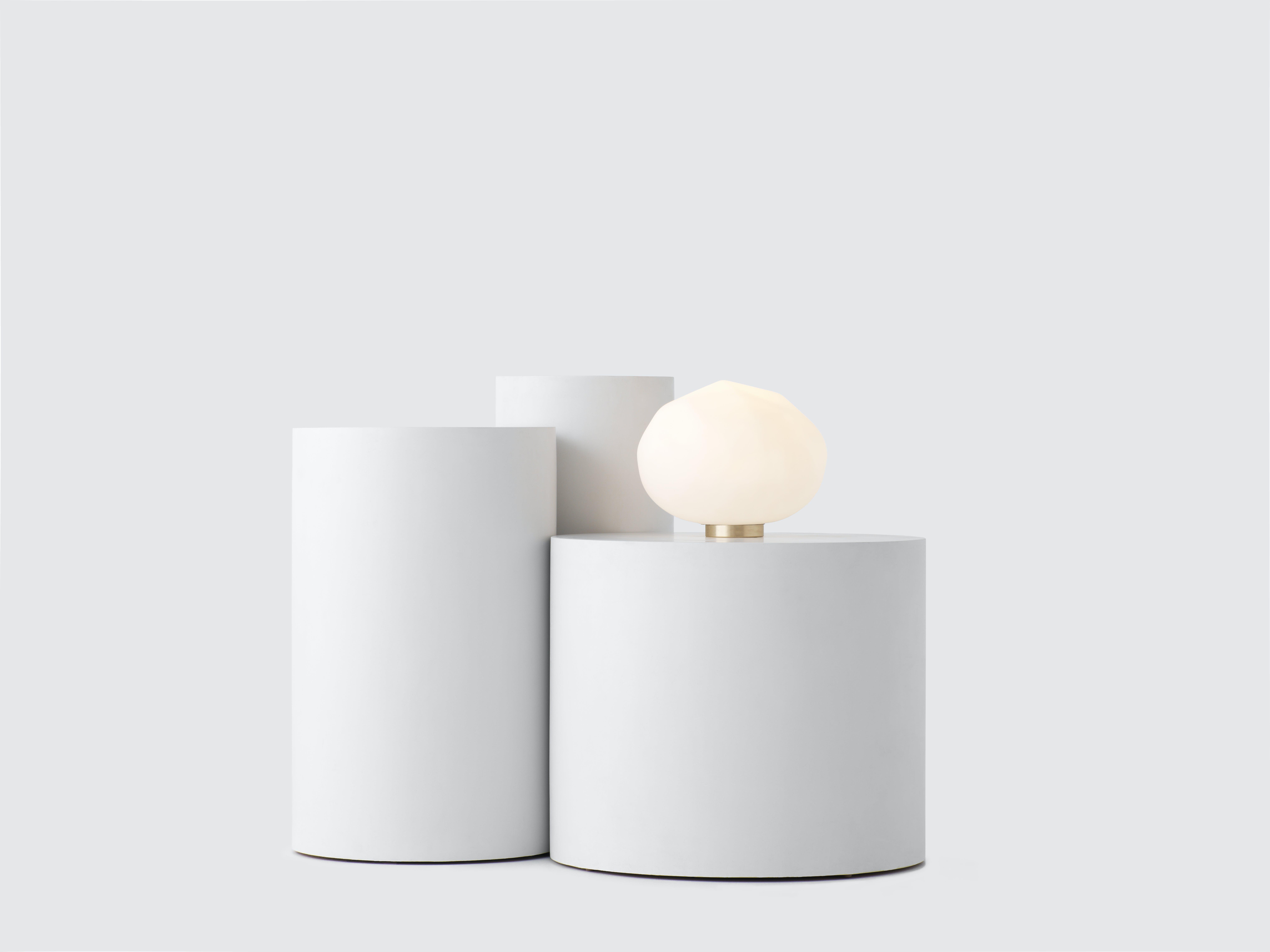 Resident-furniture-parison-table-light-insitu-haute-living