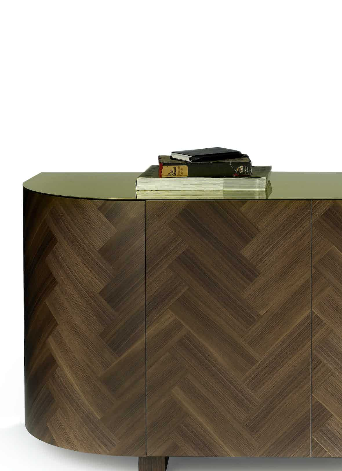Deadgood-parq-life-sideboard-close-haute-living