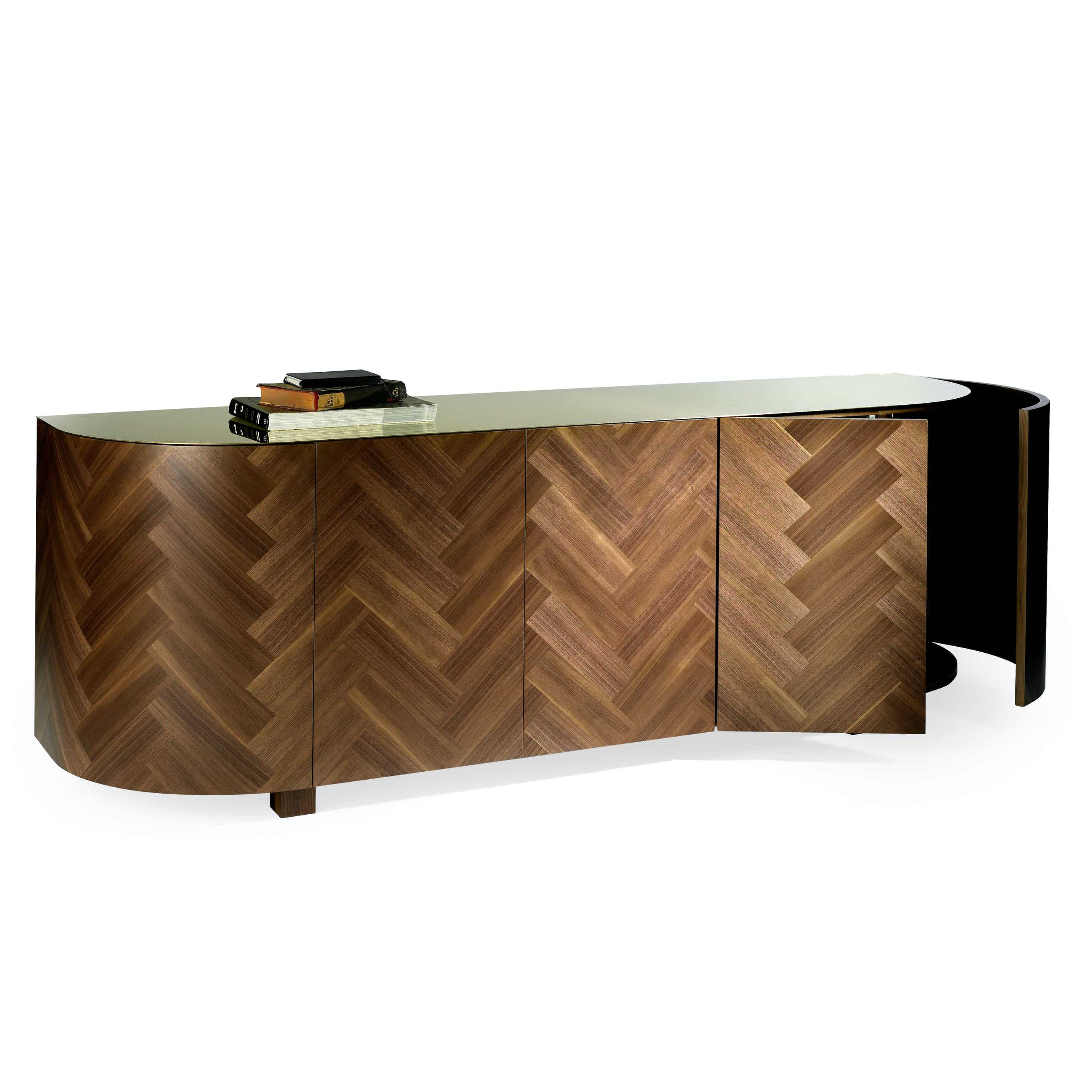 Deadgood-parq-life-sideboard-haute-living