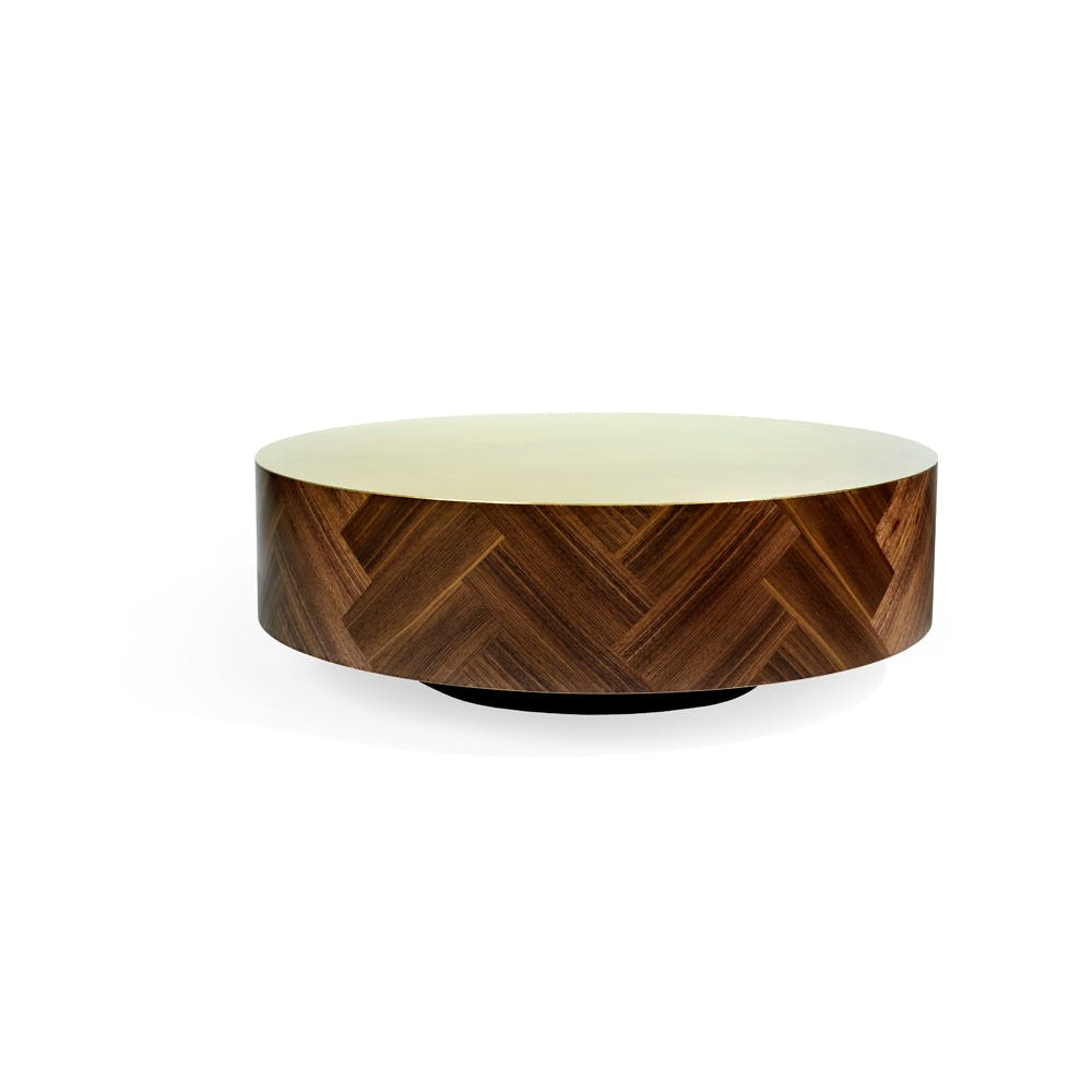 Parq Life Coffee Table01