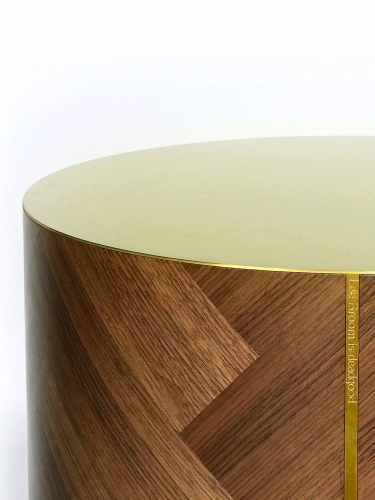 Parq Life Side Table03