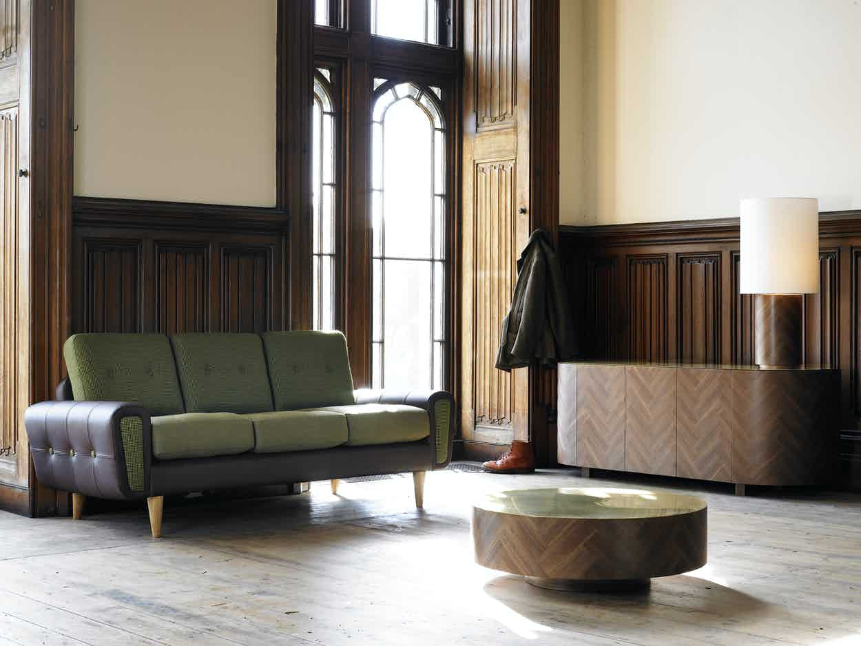 Deadgood-parq-life-sidebaord-and-table-with-harvey-haute-living