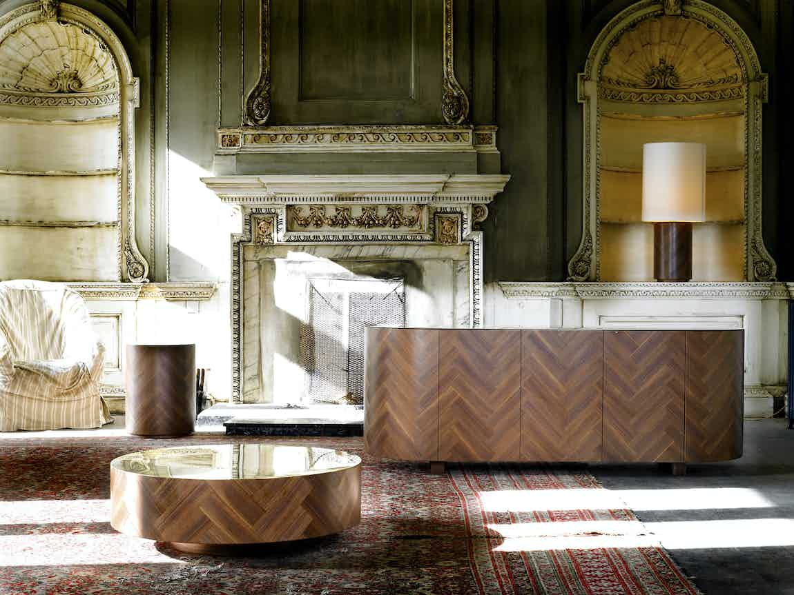 Deadgood-parq-life-sideboard-and-table-haute-living