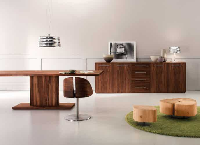 Parsifal-table-by-riva-1920-available-at-haute-living