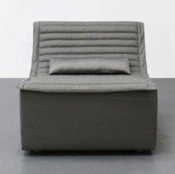 Scp-furniture-pasha-armchair-front-haute-living
