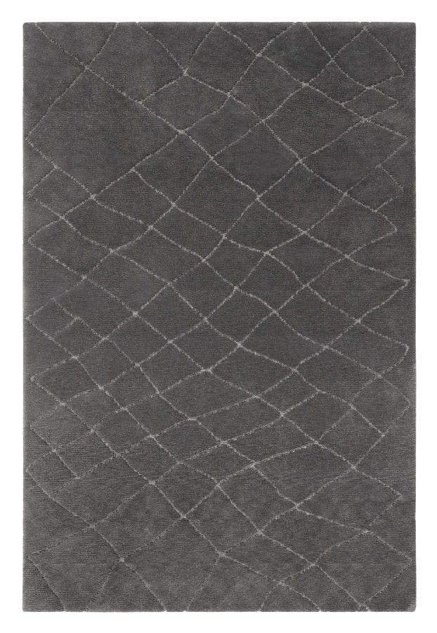 Limited Edition Rugs Pasha Rug Shadow Top Haute Living