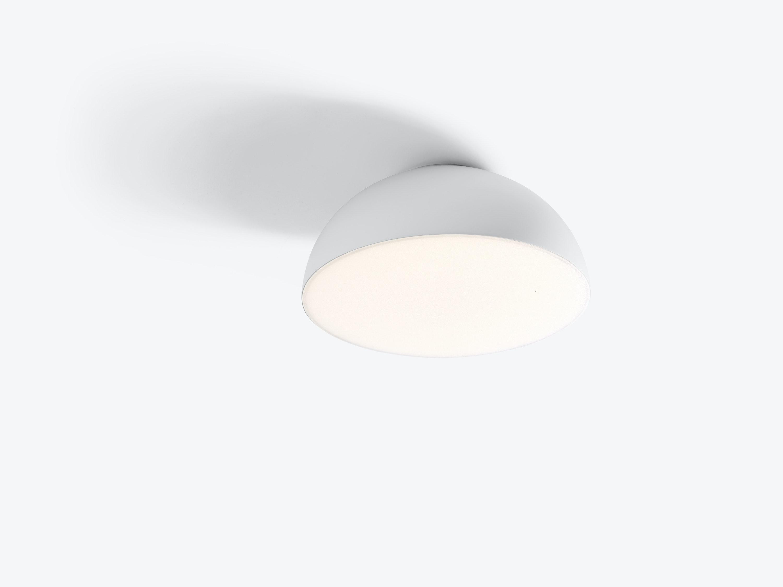 Passeparout Jh12 White Light Top