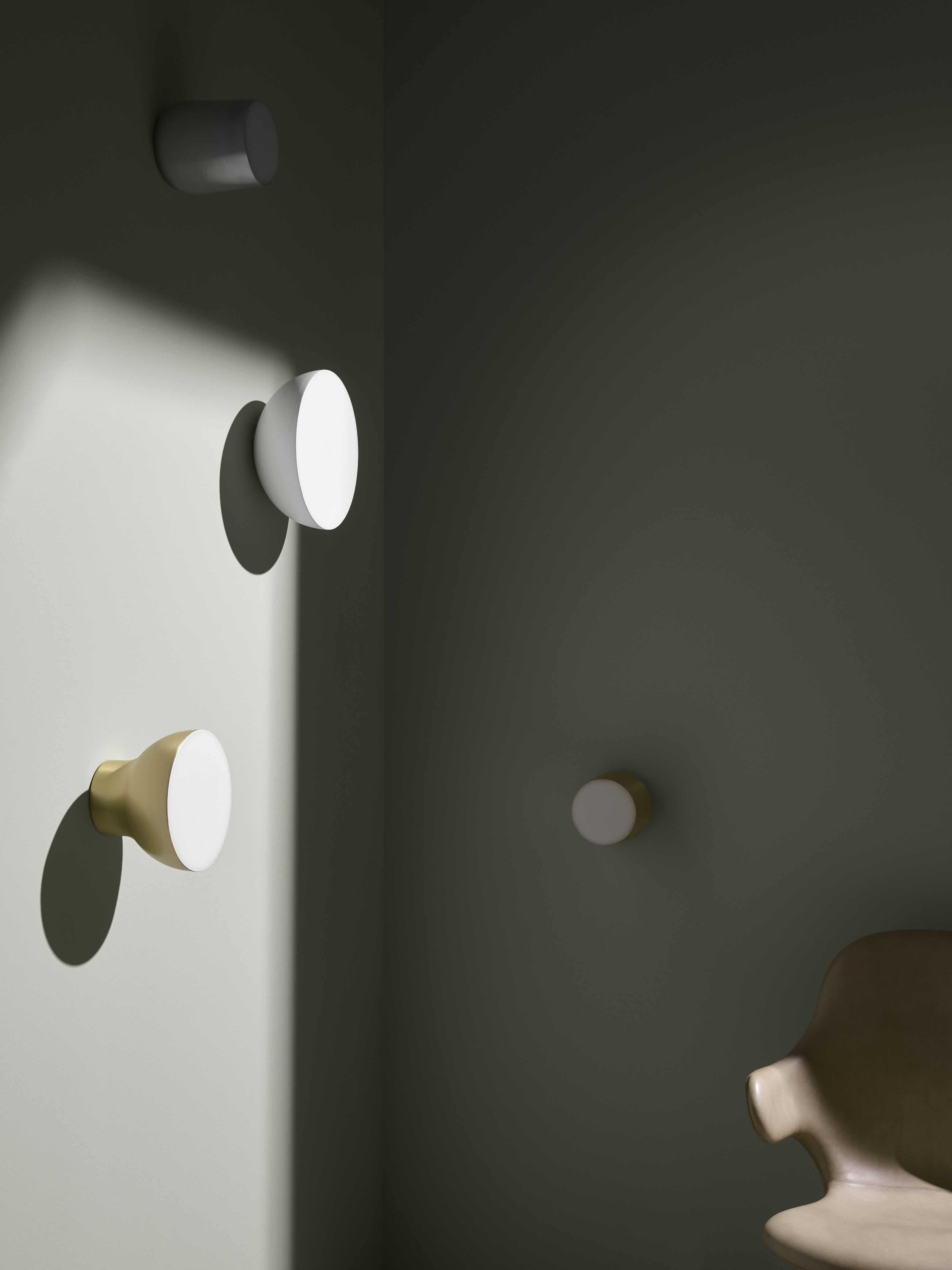 Andtradition Passepartout Light Insitu Close Haute Living