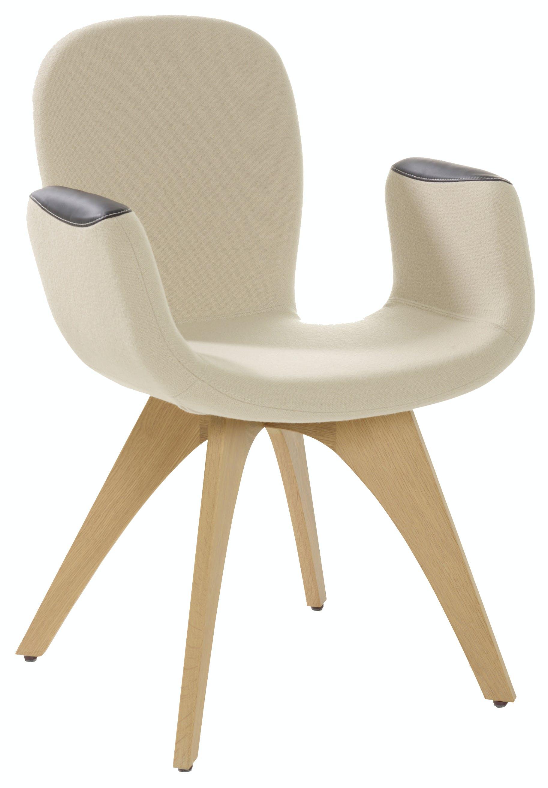 Artifort Patch Chair Thumbnail
