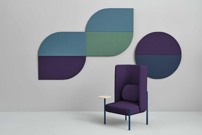Missana-pause-divider-purple-haute-living