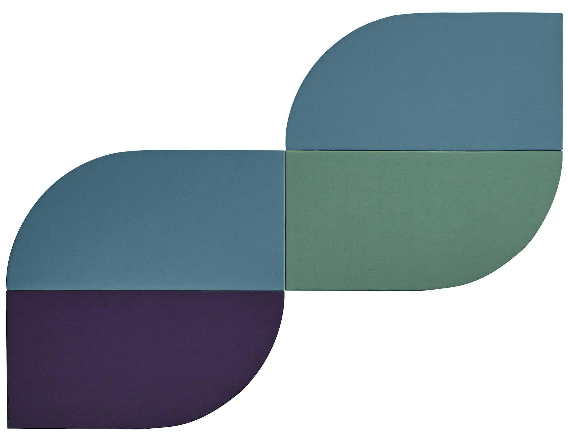 Missana-pause-divider-wall-hanging-haute-living