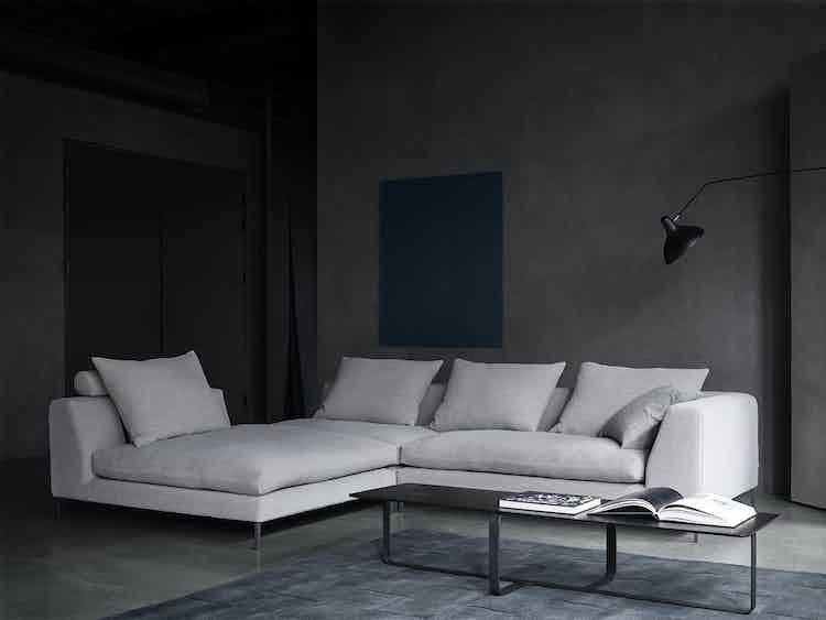 Wendelbo-peak-sofa-institu-haute-living