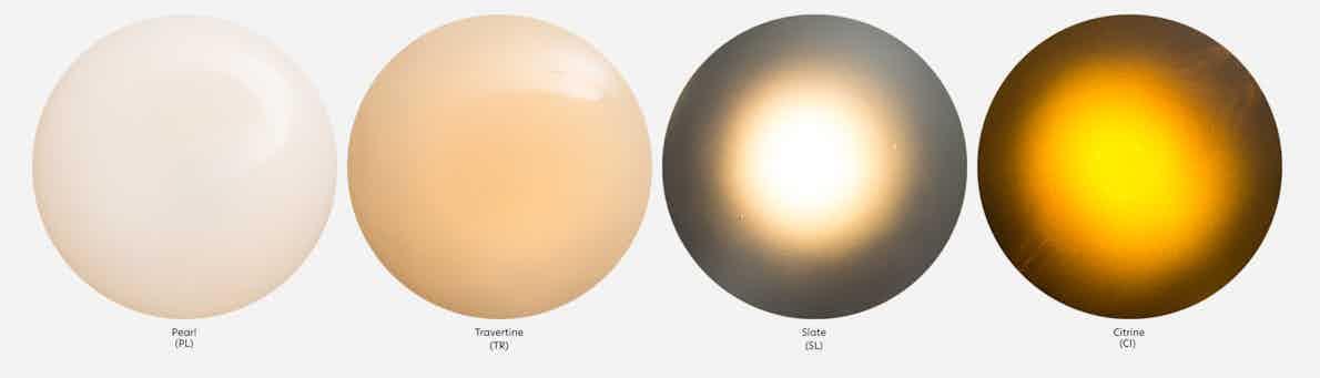 Andlight-pebble-pendant-finishes-haute-living