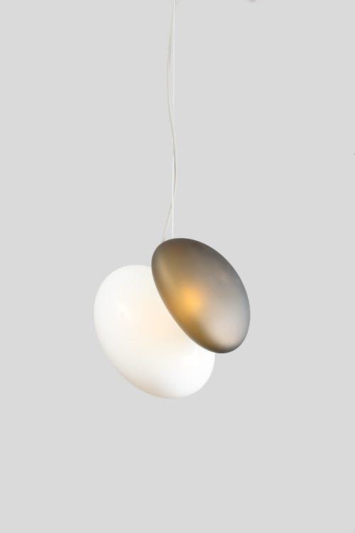 Andlight-pebble-pendant-white-citrine-haute-living