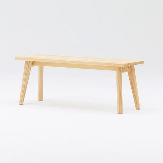 Scp-furniture-peggy-bench-angle-haute-living