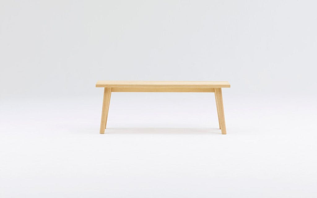 Scp-furniture-peggy-bench-front-haute-living
