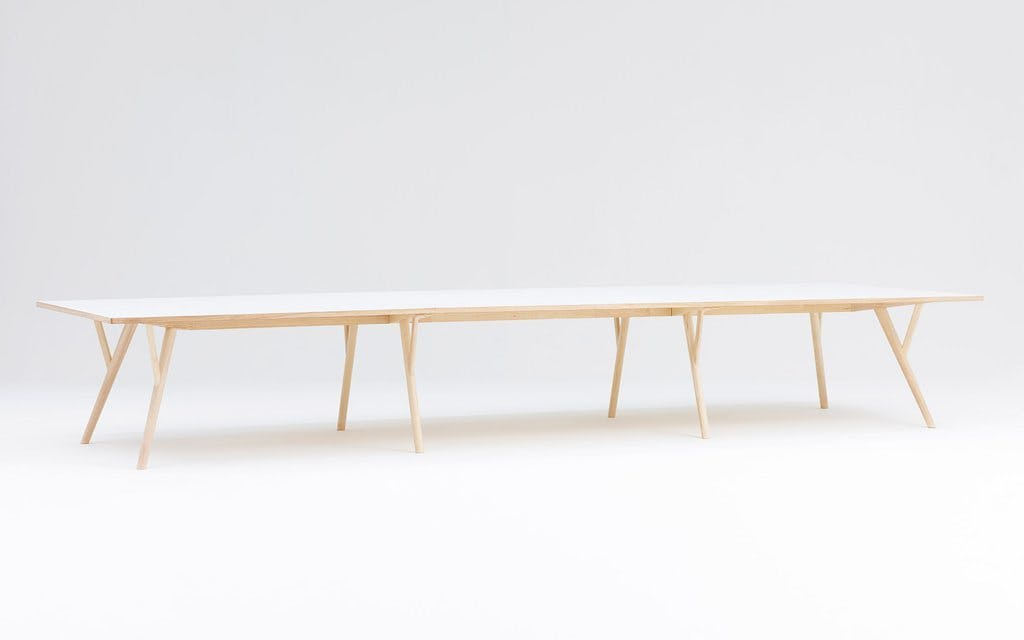 Scp-furniture-peggy-workbench-angle-haute-living