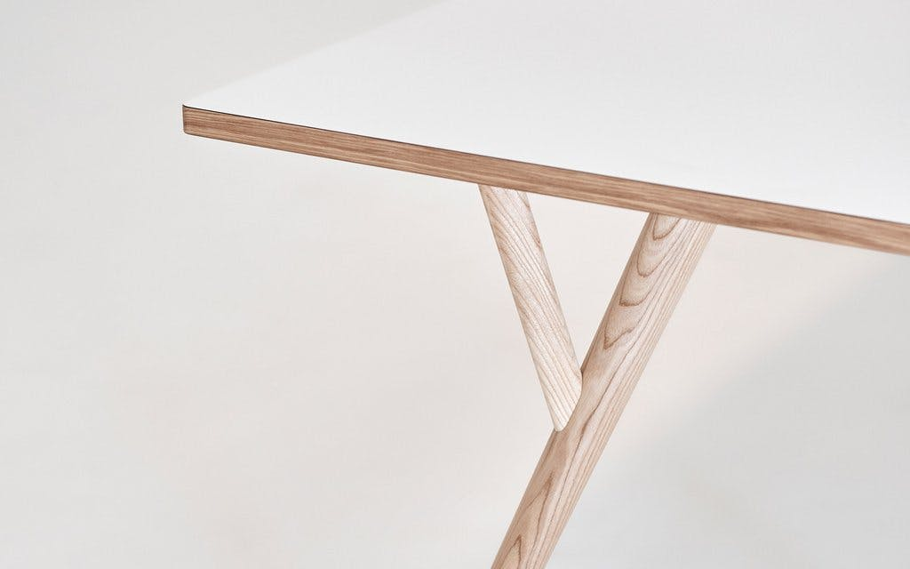 Scp-furniture-peggy-workbench-detail-haute-living