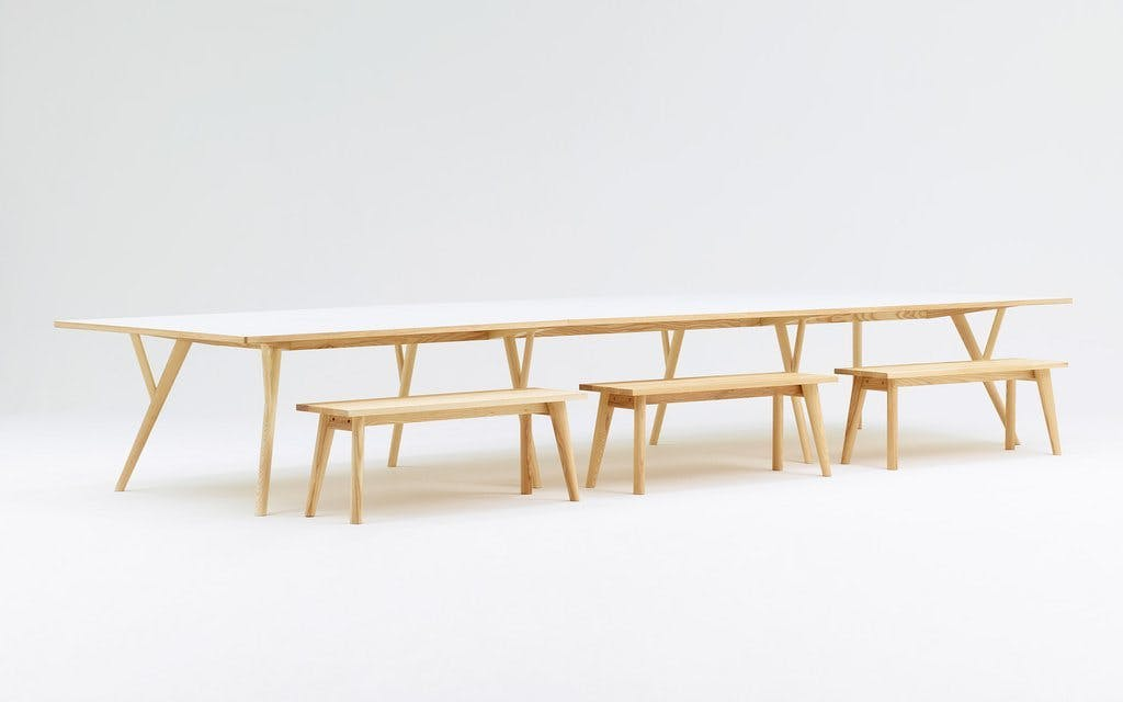 Scp-furniture-peggy-workbench-with-benches-haute-living