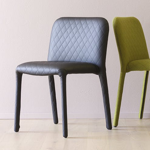 Miniforms Pele Chair Double Haute Living