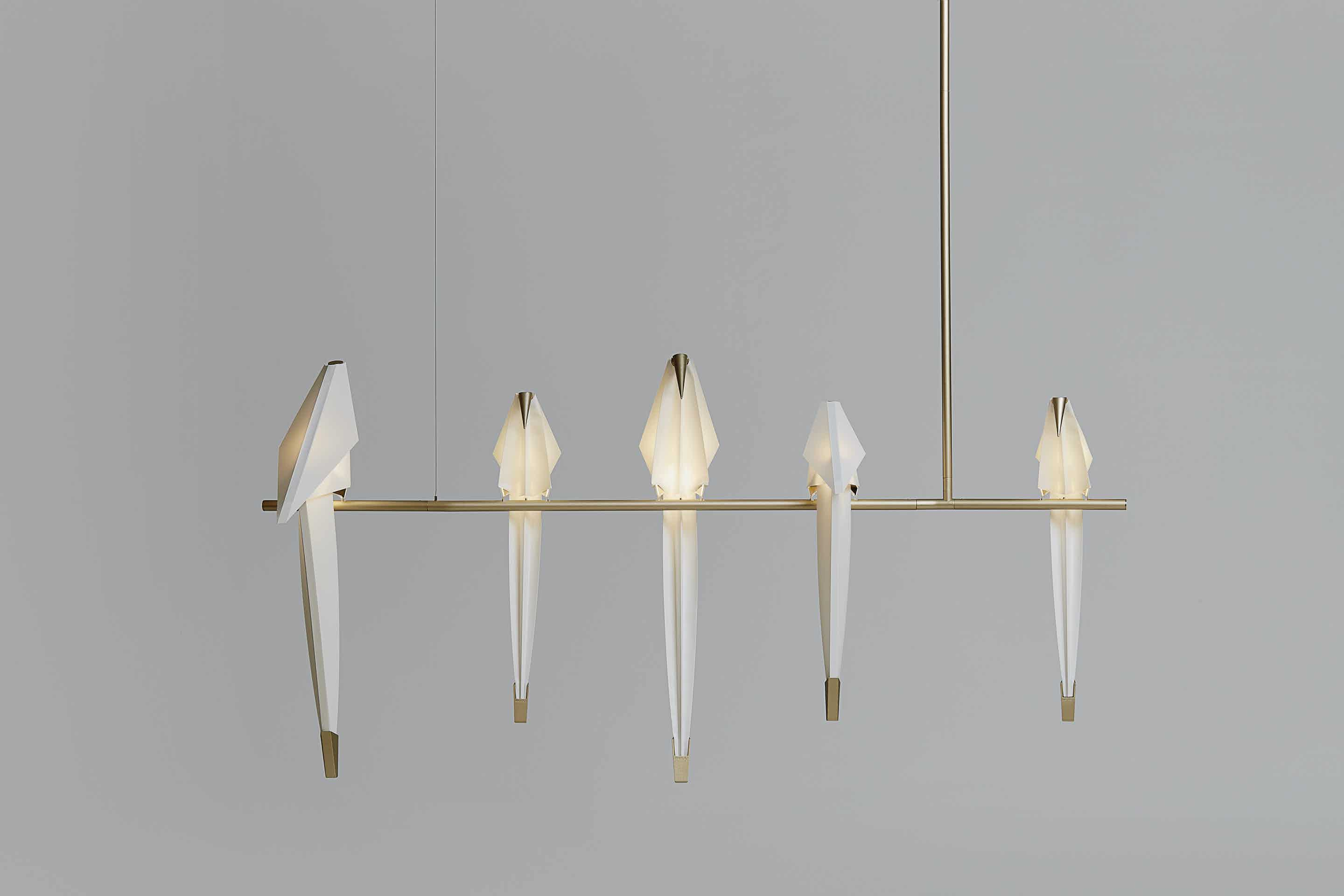 Moooi-perch-light-branch-front-line-haute-living