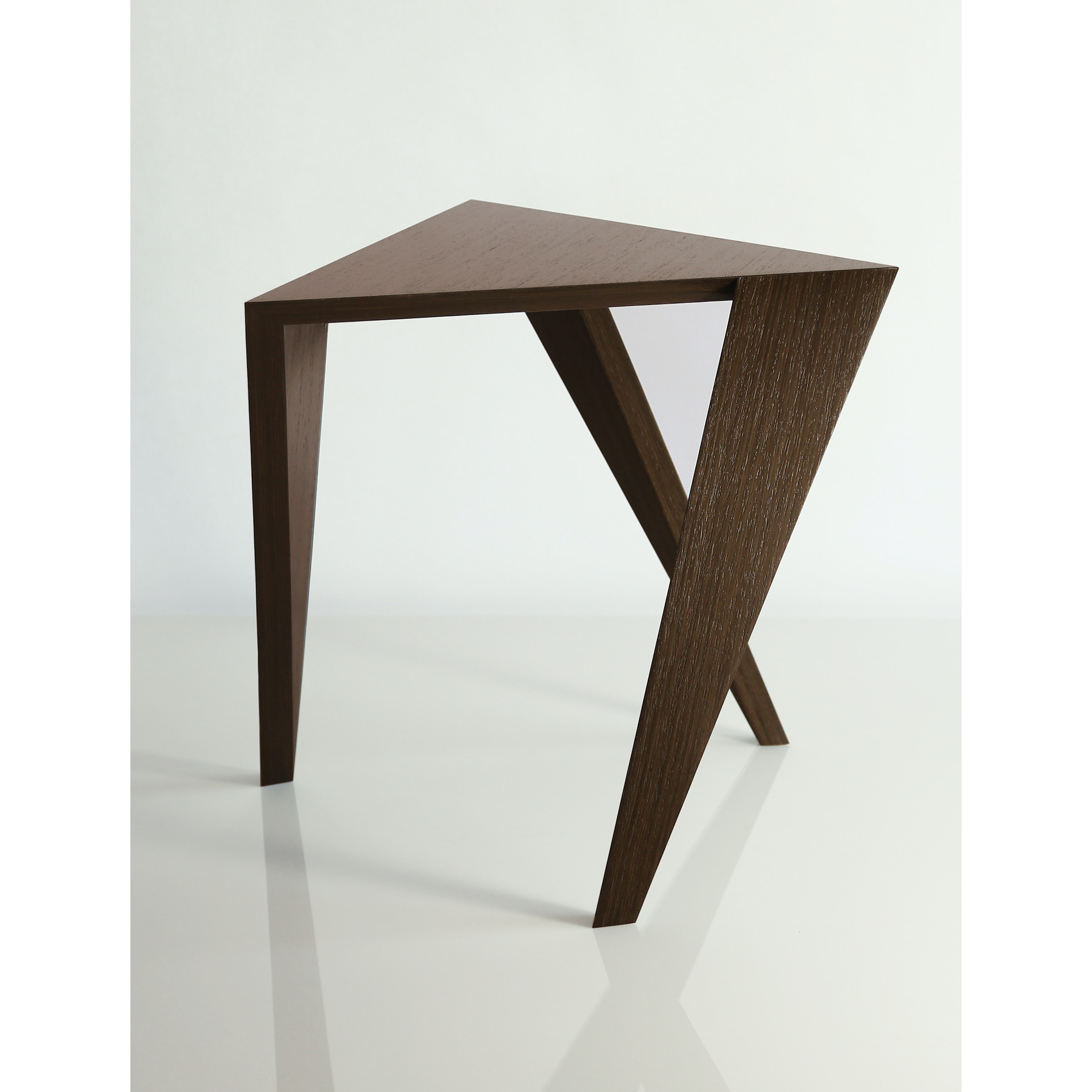 Peri Towels Home Goods: Modern Side Tables By Contemporary Designers At Haute Living