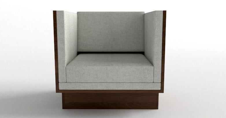 Archi Chair 1