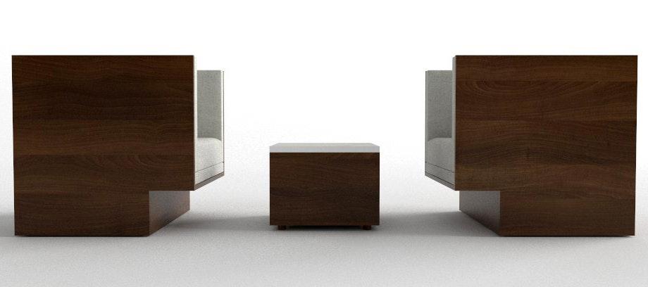 Archi Chair 11
