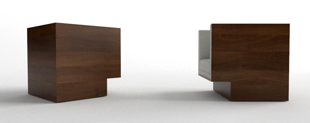 Archi Chair 14