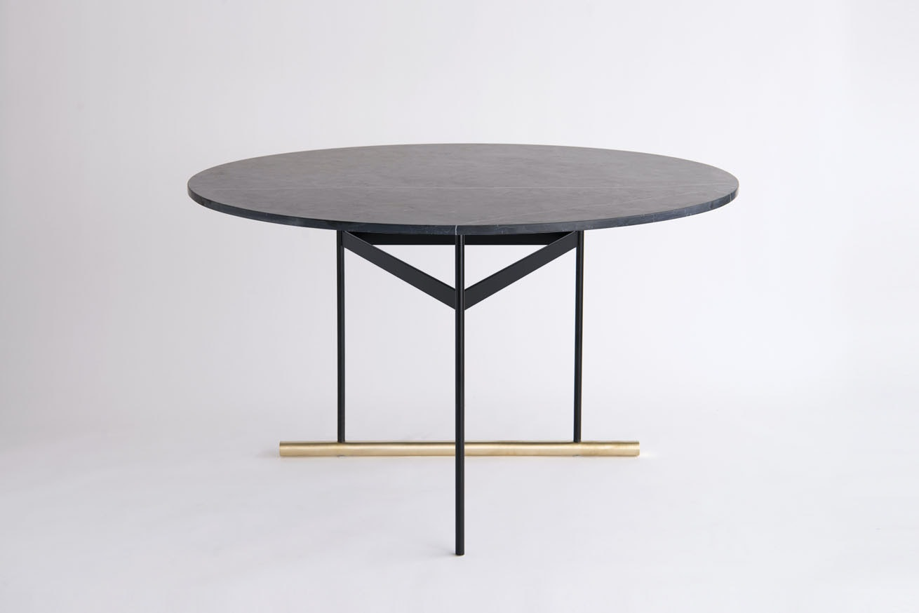 Icon Dining Table 1